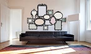 black on white how to decorate with wall decals pixersize com frames wall murals pixers