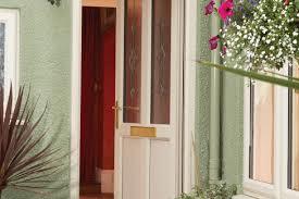 Interior Upvc Doors Glazed Doors Orpington Glazed Doors Prices Bromley