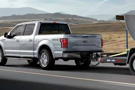 truck ford f150 2017 ford f150 information serving houston college station