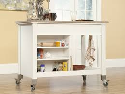 kitchen island 62 mobile kitchen island portable kitchen