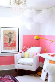 images about nursery on pinterest pink nurseries benjamin moore