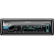 amazon black friday cd players amazon com kenwood kdc x500 single din bluetooth in dash cd am fm