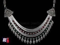 silver traditional juda waist jewellery kamarbandh silver