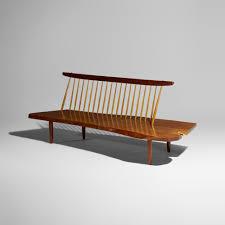 120 george nakashima conoid bench u003c design 24 march 2016