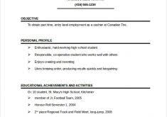 One Page Resume Examples by Pleasant Resume Te 7 Free Resume Templates Resume Example