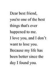 wedding wishes letter for best friend best 25 best friend birthday quotes ideas on friend
