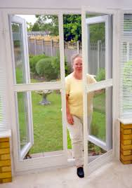 Insect Screen For French Doors - door screen hebei oke mesh co ltd