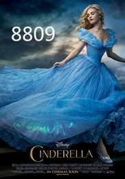 Queen Elsa Halloween Costume Discount Elsa Halloween Costume Frozen Adults 2017 Elsa