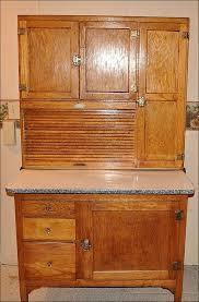 sellers hoosier cabinet hardware kitchen hoosier kitchen cupboard hoosier china cabinet antique