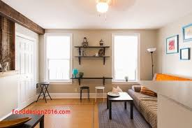 two bedroom apartments philadelphia 2 bedroom apartments philadelphia beautiful fishtown hipster crib