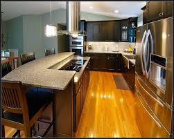 kitchen kitchens for sale flat pack kitchen cabinets repainting