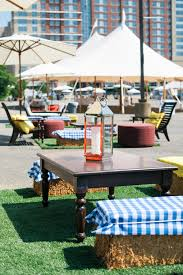 Lidl Garden Chairs Rgi Events Public Relations