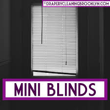 mini blinds canarsie 11236
