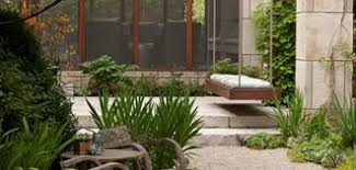 30 Cool Ideas And Pictures by Garden U0026 Landscape Design Ideas And Tips Garden Design
