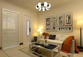 mirror wall decoration ideas living room decorating wall ideas living room laurinandlovellphotography com