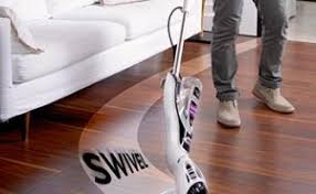 steam cleaning wooden floors easyrecipes us