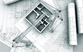 Building Blue Prints by Engineering Blueprints Wallpaper Google Search Inspirasjon
