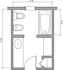bathroom design plans master bathroom floor plans master bath