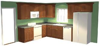 How To Build Simple Kitchen Cabinets Best Simple Kitchen Cabinet Simple Kitchen Cabinets Pirelcarent
