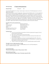 how to write an apa style research paper style research paper for sale apa style research paper for sale