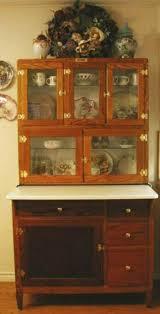 Hoosier Cabinets For Sale by Hoosier Cabinet