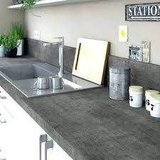 plan de travail cuisine en zinc plan de travail cuisine en zinc plan de travail cuisine en zinc prix