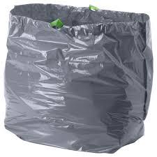 Bedroom Trash Cans For Girls Bags U0026 Bins Ikea