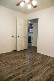Laminate Flooring For Ceiling Strategic Focus U2014 Tulsa Habitat For Humanity Building Homes