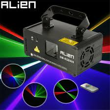 where can i buy disco lights mini led rgb home stage lighting effect dmx laser projector with