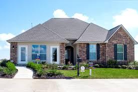 new homes in lakeshore villages slidell louisiana d r horton
