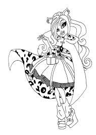 237 coloring pages images coloring