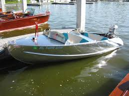 136 best aluminum boats images on pinterest aluminum boat