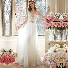 top bridal gowns vosoi com