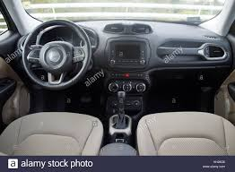 jeep golden eagle interior jeep stock photos u0026 jeep stock images alamy