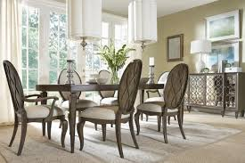 Broyhill Furniture Dining Room Broyhill Dining Room Set Elegant Cashmera Dining Table Set By