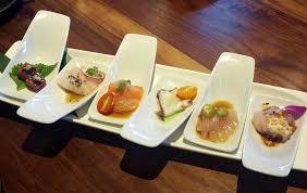 true food kitchen fashion island newport local news the menu sushi roku rocks fashion island