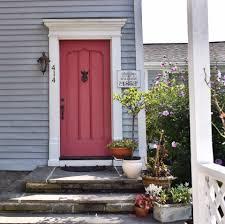 the front door project home facebook