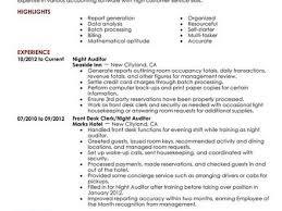 resume requirements tutornow info