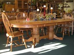 Quality Dining Room Tables Quality Wood Furniture Unfinished Furniture Of Leesville Louisiana