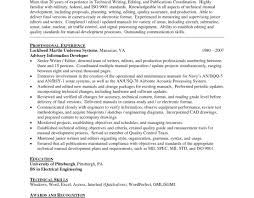 resume startling translator professional resume splendid