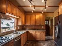 Kitchen Cabinets Elegant Affordable All Wooden To You In  To  Days - Discount kitchen cabinets bay area