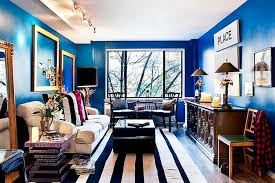New Living Room Furniture Small Living Room Design Ideas And Color Schemes Hgtv
