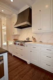 Kitchen Cabinets In Denver 142 Best Transitional Kitchens Images On Pinterest Transitional