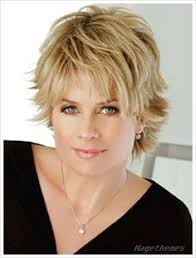 plus size women over 50 short hairstyle short hairstyles for women over 60 with round faces chicken