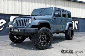 renegade jeep truck fuel renegade two piece wheels d265 at butler tires and wheels