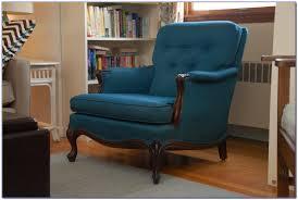 cool craigslist lexington ky furniture by owner room design decor