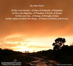 2017 best wishes for new year inspirational messages