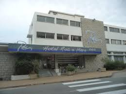 chambres d hotes propriano l hotel photo de hotel roc e mare propriano tripadvisor