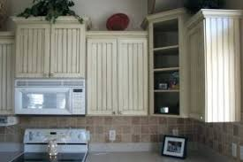 direct buy kitchen cabinets country kitchen kitchen cabinet refacing ta bay direct buy