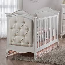 Vintage Nursery Furniture Sets 8 Best White Nursery Furniture Cribs Images On Pinterest
